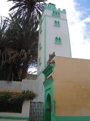 festival Al Qasr excursion (9) (Al Qasr International Festival of Theater - ) Tags: festival algeria al el morocco maroc excursion ksar qasr alqasr kebir         takafa abdelkerim