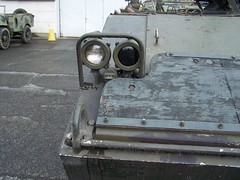 "M114 11 • <a style=""font-size:0.8em;"" href=""http://www.flickr.com/photos/81723459@N04/20689125434/"" target=""_blank"">View on Flickr</a>"