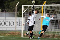 Renan Pastre (Santos Futebol Clube) Tags: ct santos fc rei sub17 2015 treino pel