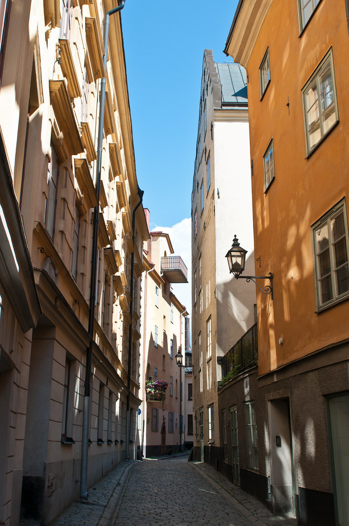 the world 39 s best photos of gamlastan and stadt flickr. Black Bedroom Furniture Sets. Home Design Ideas