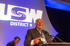 0C8A5457 (United Steelworkers) Tags: education district 9 conference usw sandestinflorida unitedsteelworkers sandestinhilton unitedsteelworkerspressassociation danielflippo uswdistrict9 uswworks