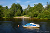 Loch Lomond, Scotland (Melvin Debono) Tags: scotland lochlomond