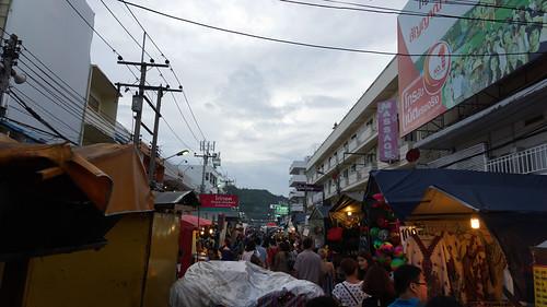 Hua Hin - Thaïlande