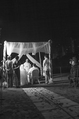 BODA DAYANA MI WEB-19 (amadoclarophoto) Tags: boda playa erick dayana 2014