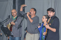Confraternizao SOPP - 030915 - Foto: Claudecir Lemos (sbc.fotos) Tags: confraternizao lemos soop claudecir