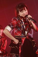 _MG_2784 (EXpersia) Tags: t j live mini hs refrain k3 harapan penuh jkt48