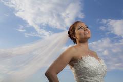 BODA DAYANA MI WEB-9 (amadoclarophoto) Tags: boda playa erick dayana 2014