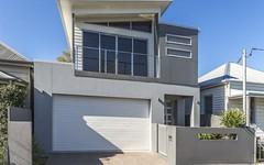 19 Phoebe Street, Islington NSW