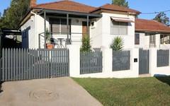 13 Trevor Street, Telarah NSW