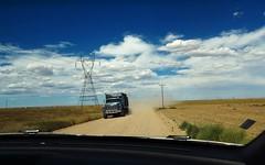 ,IMG_5760 (Eli Nixon) Tags: sky usa color clouds rural landscape colorado interiors rockymountains highplains weldcounty larimercounty autumnalmost