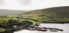 Voe IMG_4225 (Ronnierob) Tags: voe shetlandisles