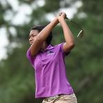Ridge View Girls Golf vs Spring Valley/Lugoff-Elgin