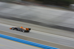 Rayhall (Cobby17) Tags: speed nikon fast racing slowshutter mazda panning motorsports motorsport lagunaseca indycar dallara indylights d7100 seanrayhall