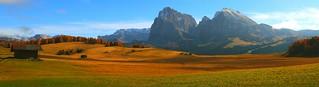 Seiser Alm panorama_MG_2074m(3)