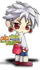 jinmix (ROCSSANA1) Tags: para tag pcgames  usar hench animemanga  multiplayergames  rpgonline   mixmaster2 77pbcom mmonline online    mmonline         digimonmastersonline pokmongenerations       mm    mixmaster mix mm  mmorpg  mixmasterofficialsite
