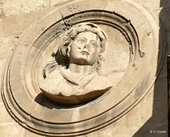 021-_1310276 (El Conde de Loja) Tags: tumba granada jeronimos sanjeronimo isabeli elconde gonzalofernandezdecordoba elgrancapitan fernandov actocultural condeloja elcondedeloja