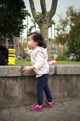 2015-10-18-16h00m47-1 (Little Bunny 2015) Tags: cute girl beautiful beauty children child taiwan pinky  bb 1000     bayi twoyear        2 infantem     1000 1000