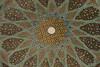Poetic Shiraz (wuzanru) Tags: flower persian iran wine tomb literature shiraz ramadan hafez poets saadi fars shirazi