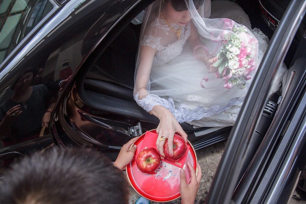 074台北婚攝