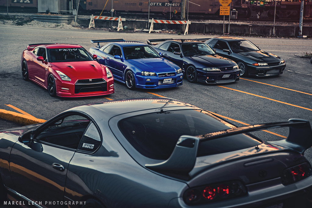 The World S Best Photos Of Flames And Supra Flickr Hive Mind