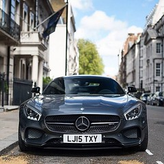 If looks could thrill... #MBChotoCredit: @alexpenfold #Mercedes #Benz #AMGGT #AMG #GT #instacar #carsofinstagram #germancars #luxury photo from mbusa (fieldsmotorcars) Tags: auto from city news cars love car tampa mercedes benz bay photo post haines florida fort group gainesville like automotive september vehicles mercedesbenz if fields looks vehicle sarasota 28 gt suv lakeland could luxury desoto thrill amg clearwater caladesi 2015 motorcars 0901am germancars mbusa alexpenfold instacar carsofinstagram amggt wwwfieldsmotorcarscom httpwwwfacebookcompagesp219305421438768 httpswwwfacebookcomfieldsmotorcarsphotosa8274857672873941073741839219305421438768900243636678273type3 httpsscontentxxfbcdnnethphotosxpa1vt109p720x720120428499002436366782731939184313548141485njpgoh689129a40d0af4c580930e4d2ff31098oe56a3826c mbchotocredit