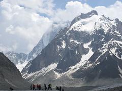 Grand_Parcours_Alpinisme_Chamonix-Edition_2014_ (50)