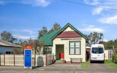 42 York Street, Teralba NSW