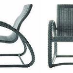 Chairsの写真
