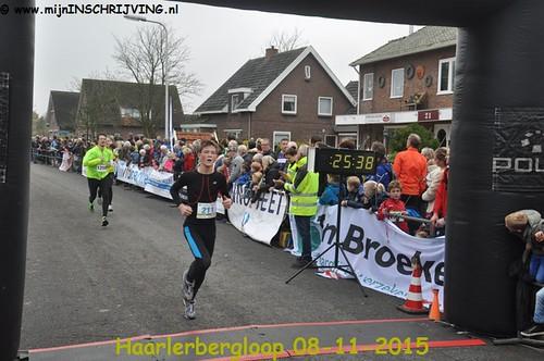 Haarlerbergloop_08_11_2015_0286