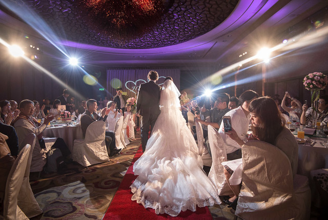 台北婚攝,台北喜來登,喜來登大飯店,喜來登婚攝,喜來登大飯店婚宴,婚禮攝影,婚攝,婚攝推薦,婚攝紅帽子,紅帽子,紅帽子工作室,Redcap-Studio--72