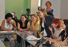 Encontro Nacional do PV Mulher 2014 (3)