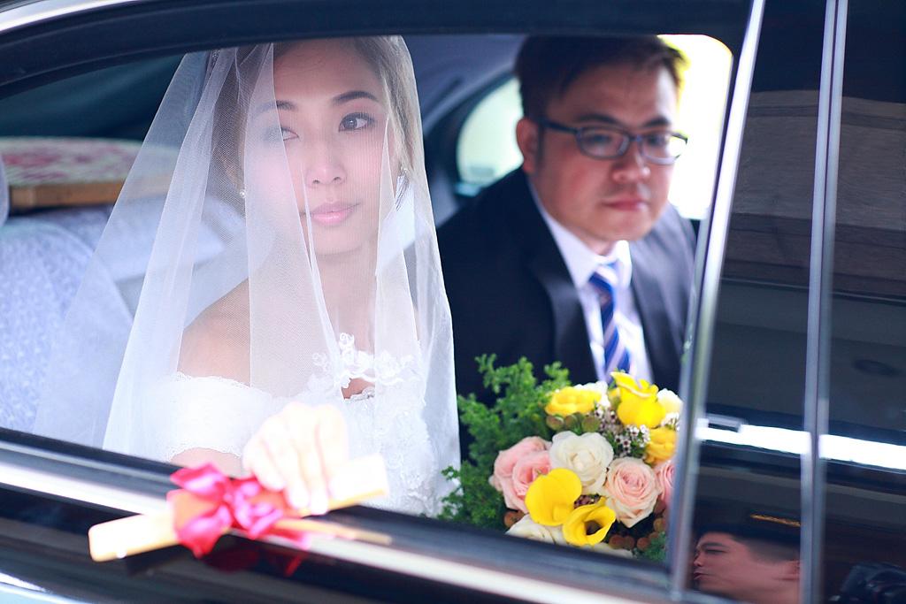 My wedding_0713
