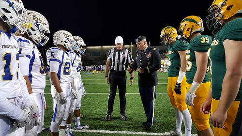 "Coin toss • <a style=""font-size:0.8em;"" href=""http://www.flickr.com/photos/134567481@N04/22623154945/"" target=""_blank"">View on Flickr</a>"