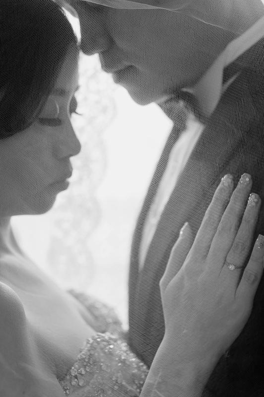 22646266975_6cc1d9c1b8_o- 婚攝小寶,婚攝,婚禮攝影, 婚禮紀錄,寶寶寫真, 孕婦寫真,海外婚紗婚禮攝影, 自助婚紗, 婚紗攝影, 婚攝推薦, 婚紗攝影推薦, 孕婦寫真, 孕婦寫真推薦, 台北孕婦寫真, 宜蘭孕婦寫真, 台中孕婦寫真, 高雄孕婦寫真,台北自助婚紗, 宜蘭自助婚紗, 台中自助婚紗, 高雄自助, 海外自助婚紗, 台北婚攝, 孕婦寫真, 孕婦照, 台中婚禮紀錄, 婚攝小寶,婚攝,婚禮攝影, 婚禮紀錄,寶寶寫真, 孕婦寫真,海外婚紗婚禮攝影, 自助婚紗, 婚紗攝影, 婚攝推薦, 婚紗攝影推薦, 孕婦寫真, 孕婦寫真推薦, 台北孕婦寫真, 宜蘭孕婦寫真, 台中孕婦寫真, 高雄孕婦寫真,台北自助婚紗, 宜蘭自助婚紗, 台中自助婚紗, 高雄自助, 海外自助婚紗, 台北婚攝, 孕婦寫真, 孕婦照, 台中婚禮紀錄, 婚攝小寶,婚攝,婚禮攝影, 婚禮紀錄,寶寶寫真, 孕婦寫真,海外婚紗婚禮攝影, 自助婚紗, 婚紗攝影, 婚攝推薦, 婚紗攝影推薦, 孕婦寫真, 孕婦寫真推薦, 台北孕婦寫真, 宜蘭孕婦寫真, 台中孕婦寫真, 高雄孕婦寫真,台北自助婚紗, 宜蘭自助婚紗, 台中自助婚紗, 高雄自助, 海外自助婚紗, 台北婚攝, 孕婦寫真, 孕婦照, 台中婚禮紀錄,, 海外婚禮攝影, 海島婚禮, 峇里島婚攝, 寒舍艾美婚攝, 東方文華婚攝, 君悅酒店婚攝,  萬豪酒店婚攝, 君品酒店婚攝, 翡麗詩莊園婚攝, 翰品婚攝, 顏氏牧場婚攝, 晶華酒店婚攝, 林酒店婚攝, 君品婚攝, 君悅婚攝, 翡麗詩婚禮攝影, 翡麗詩婚禮攝影, 文華東方婚攝