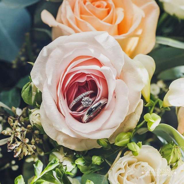 Christina&Daniel-wedding-HD-0298