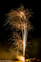 151107_Fireworks22.jpg (carlshelley35) Tags: longexposure party night dark fire lights fireworks explosion burning nighttime burn bonfirenight littlelodge