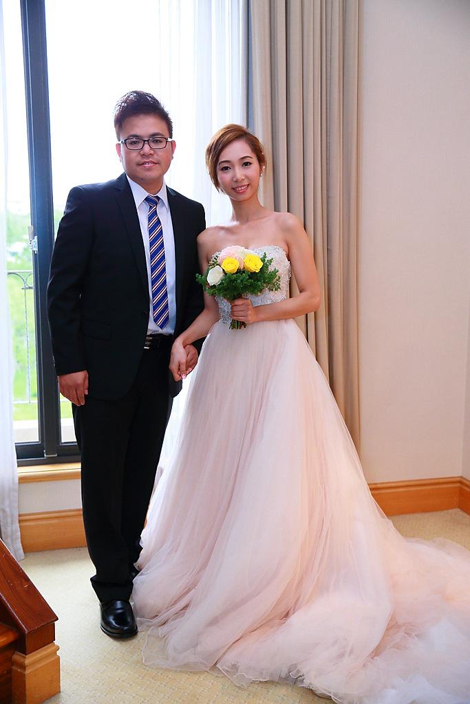 My wedding_0122