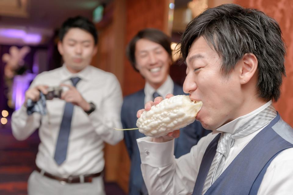 高雄漢來婚禮攝影026