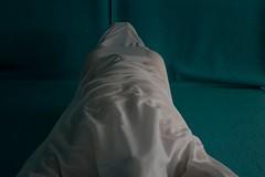 The Male Form #8 (everett taasevigen) Tags: sexy male men nude malenude maleform nudemen sexymen nakedmen everetttaasevigen everetttcom everetttaasevigenphotography