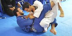 BJJ India - www.bjjindia.in (BJJ India) Tags: brazil arte martialarts selfdefense suave bjj brazilianjiujitsu womenselfdefense kidsmartialarts rodrigoteixeira arunsharma thegentleart faxia bjjindia brazilianjiujitsuindia jiujitsuindia martialartsindia bjjnewdelhi bjjdelhi brazilianjiujitsudelhi jiujitsudelhi judoindia mmaindia martialartsdelhi bjjindelhi wwwbjjindiain wwwjiujitsuindiain
