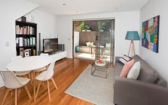 10/18-22 Diamond Bay Road, Vaucluse NSW