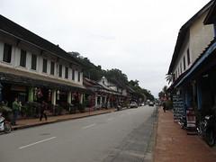"""Luang Prabang <a style=""""margin-left:10px; font-size:0.8em;"""" href=""""http://www.flickr.com/photos/127723101@N04/23238178703/"""" target=""""_blank"""">@flickr</a>"""