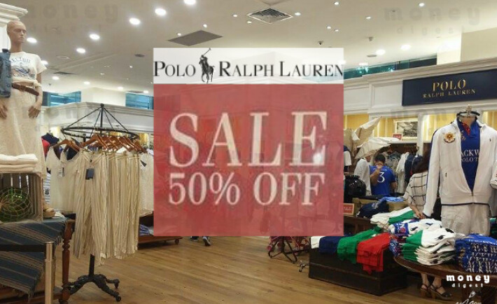 Polo-Ralph-Lauren-Sale