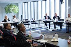TACOM Advisory Council-11.jpg
