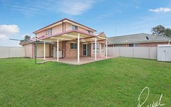 17 Kallawatta Grove, McGraths Hill NSW