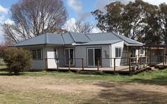 415 Eastern Feeder Rd, Wellingrove NSW