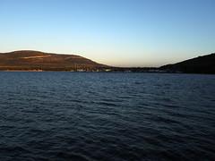 Porto Conte_5_1718 (Paolo Chiaromonte) Tags: omdem5markii mzuikodigital17mm118 micro43 portoconte sardegna sardinia sea seashore seascape olympus italia paolochiaromonte travel italy