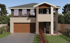 Lot 134 McKechnie Road, Edmondson Park NSW