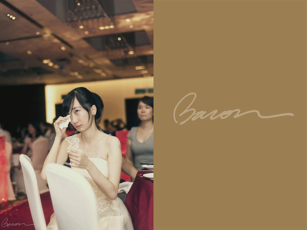 Color_230_163, BACON, 攝影服務說明, 婚禮紀錄, 婚攝, 婚禮攝影, 婚攝培根, 故宮晶華