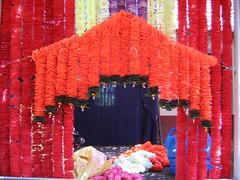Kuntikana Mata Shri Shankaranarayana Temple Photography By Chinmaya M.Rao  (56)